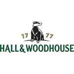 hallandwoodhouse
