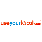 Use your local